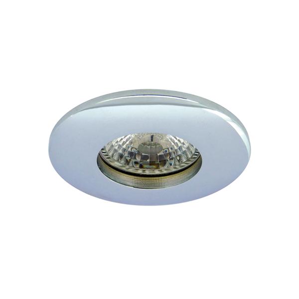 spots calypso ip65 gu5 3 12v aerospot. Black Bedroom Furniture Sets. Home Design Ideas