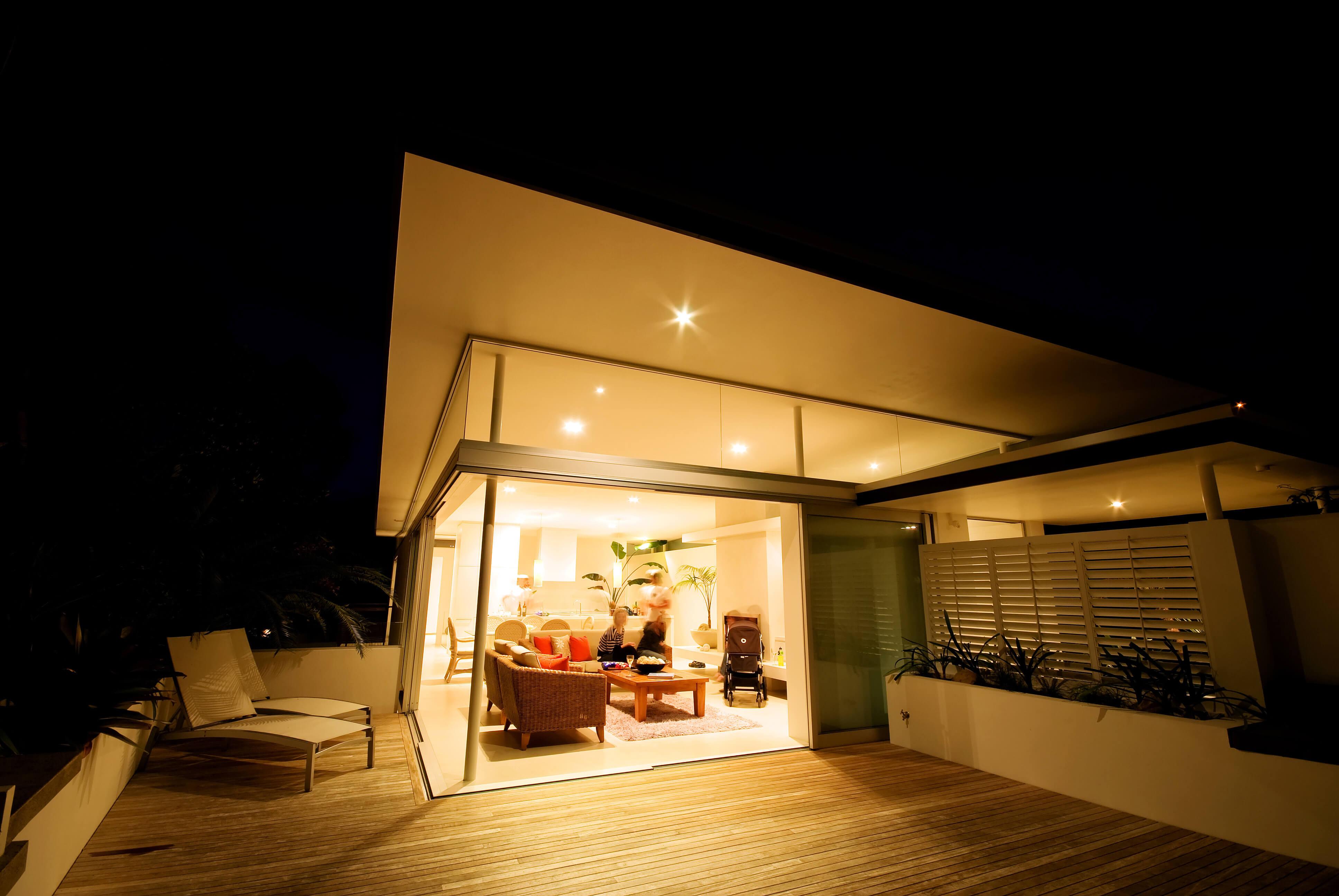 spot rt 2012 toute une gamme chez aerospot aerospot. Black Bedroom Furniture Sets. Home Design Ideas