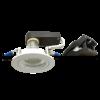 Kit LED - Spot encastré Led RT 2012 / BBC
