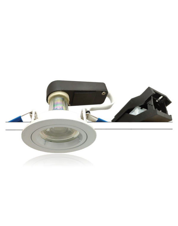 Kit LED - Spot encastré Led RT 2012 / BBC
