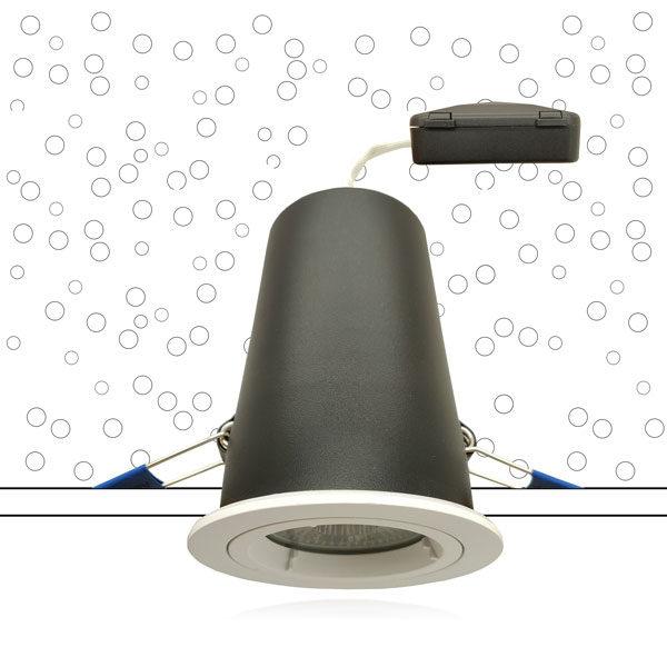 Système MBF - Spot conforme CPT 3693 et conforme RT2012 - AeroSpot®