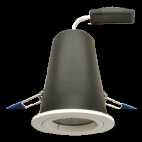 Système MBF - Spot conforme CSTB CPT3693 et conforme RT2012 - AeroSpot®